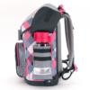 Ars Una Think Pink kompakt easy mágneszáras iskolatáska