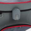 Kép 10/12 - Ars Una Lamborghini kompakt easy mágneszáras iskolatáska