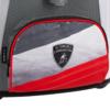 Kép 11/12 - Ars Una Lamborghini kompakt easy mágneszáras iskolatáska