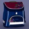 Kép 6/11 - Ars Una La Belle Fleur kompakt easy mágneszáras iskolatáska