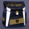Kép 6/12 - Ars Una Lamborghini kompakt easy mágneszáras iskolatáska