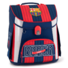 Kép 1/7 - Ars Una Barcelona kompakt easy mágneszáras iskolatáska