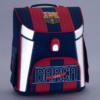 Kép 6/7 - Ars Una Barcelona kompakt easy mágneszáras iskolatáska