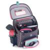 Kép 5/6 - Ars Una Think Pink új kompakt easy mágneszáras iskolatáska