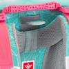 Kép 8/12 - Ars Una Pink flamingo kompakt easy mágneszáras iskolatáska