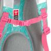 Kép 9/12 - Ars Una Pink flamingo kompakt easy mágneszáras iskolatáska