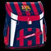 Kép 1/2 - Ars Una FCBarcelona kompakt easy mágneszáras iskolatáska