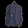 Kép 2/2 - Adidas hátizsák, BP POWER IV GRW, kék-terep mintás