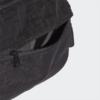 Kép 5/5 - Adidas övtáska PARKHOOD WB, fekete