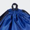 Adidas GYMSACK SP tornazsák, kék