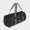 Kép 3/4 - Adidas sporttáska 4A THLTS DUF S, fekete-fehér