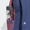 Kép 3/4 - Adidas hátizsák, CLAS BP BOS GW, mintás