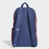 Kép 2/4 - Adidas hátizsák, CLAS BP BOS GW, mintás