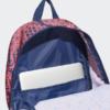 Kép 4/4 - Adidas hátizsák, CLAS BP BOS GW, mintás