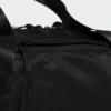 Kép 4/7 - Adidas FAV DB S női sporttáska, fekete