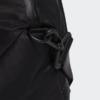 Kép 5/7 - Adidas FAV DB S női sporttáska, fekete