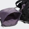 Kép 7/7 - Adidas FAV DB S női sporttáska, fekete