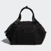 Kép 2/7 - Adidas FAV DB S női sporttáska, fekete
