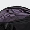 Kép 6/7 - Adidas FAV DB S női sporttáska, fekete