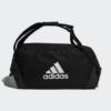 Kép 1/2 - Adidas sporttáska, EP / Syst. DB50, fekete