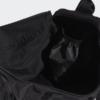 Kép 4/4 - Adidas sporttáska LIN DUFFLE M, fekete