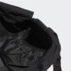 Kép 2/4 - Adidas sporttáska LIN DUFFLE S, fekete