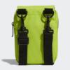 Kép 3/6 - Adidas CL ORG S kis oldaltáska, UV zöld