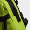 Kép 4/6 - Adidas CL ORG S kis oldaltáska, UV zöld