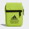 Kép 1/6 - Adidas CL ORG S kis oldaltáska, UV zöld