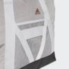 Kép 4/6 - Adidas W TR ID TOTE TS női fitness táska / hátitáska, szürke