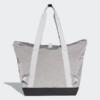 Kép 5/6 - Adidas W TR ID TOTE TS női fitness táska / hátitáska, szürke