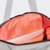 Kép 6/6 - Adidas W TR ID TOTE TS női fitness táska / hátitáska, szürke
