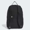Kép 2/5 - Adidas hátizsák, CLASS BP FAST 3S, fekete