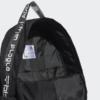 Kép 5/5 - Adidas hátizsák, CLASS BP FAST 3S, fekete