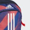 Kép 5/5 - Adidas hátizsák, POWER V G, színes