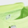 Kép 4/4 - Adidas sporttáska 4A THLTS DUF S, UV sárga