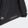Kép 3/6 - Adidas hátizsák, MONOGRAM BP, fekete alapon mintás