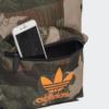 Kép 2/4 - Adidas hátizsák, CAM CL BP, mintás