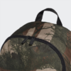 Kép 4/4 - Adidas hátizsák, CAM CL BP, mintás