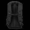 Kép 3/8 - Bagmaster hátizsák FUTURITY, fekete