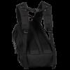 Kép 6/8 - Bagmaster hátizsák FUTURITY, fekete