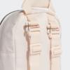 Kép 4/7 - Adidas BP MINI hátitáska