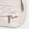 Kép 6/7 - Adidas BP MINI hátitáska