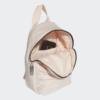 Kép 7/7 - Adidas BP MINI hátitáska