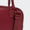 Kép 4/7 - Adidas BAG NYLON női kis táska / hátitáska, bordó