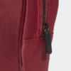 Kép 5/7 - Adidas BAG NYLON női kis táska / hátitáska, bordó