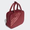 Kép 2/7 - Adidas BAG NYLON női kis táska / hátitáska, bordó