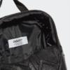 Kép 6/7 - Adidas BP MINI 3D hátitáska, fekete