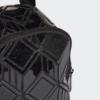 Kép 5/7 - Adidas BP MINI 3D hátitáska, fekete