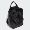 Kép 3/7 - Adidas BP MINI 3D hátitáska, fekete